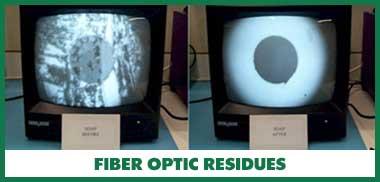 ci-carousel-Fiber-Optic-Residues