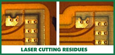 ci-carousel-Laser-Cutting-Residues