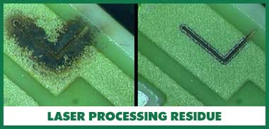 ci-carousel-Laser-Processing-Residue