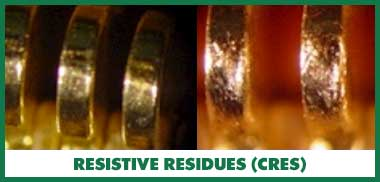 ci-carousel-Resistive-Residues-cres