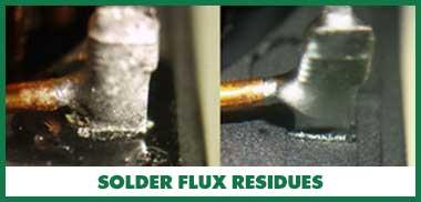 ci-carousel-Solder-Flux-Residues