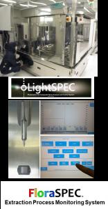 Clean Imagineering Smart Manufacturing