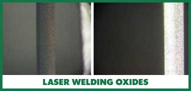 ci-carousel-Laser-Welding-Oxides