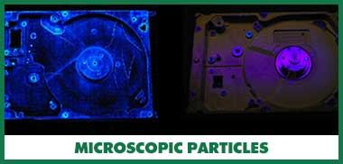 ci-carousel-Microscopic-Particles