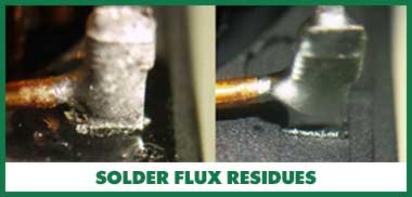 ci-carousel-Solder-Flux-Residues